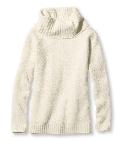 2f34109f11f Women s Cozy Boucl Sweaters