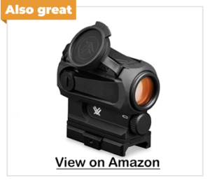 Pin By 10 Hot Deals On Best Red Dot Sight Red Dot Sight Vortex Optics Red Dot Scope