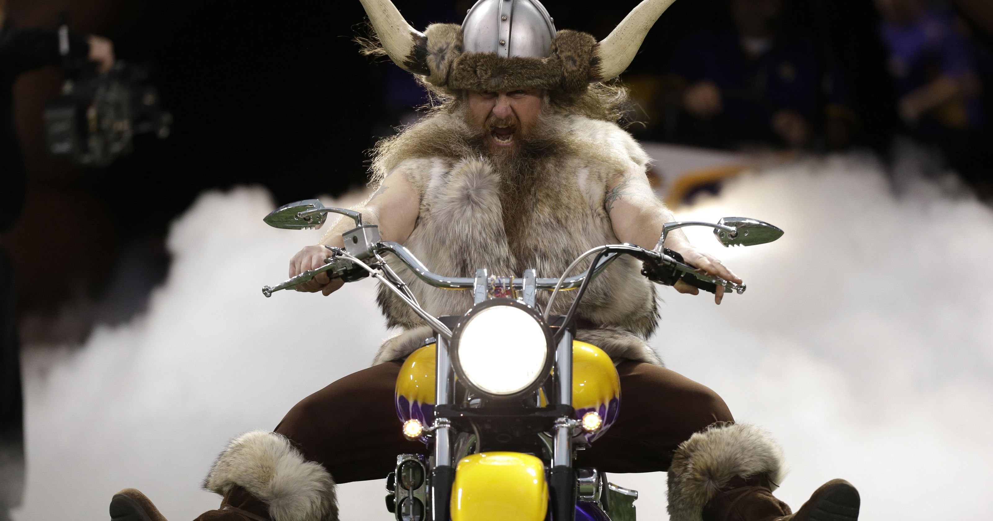 Image result for joe juranitch Minnesota vikings
