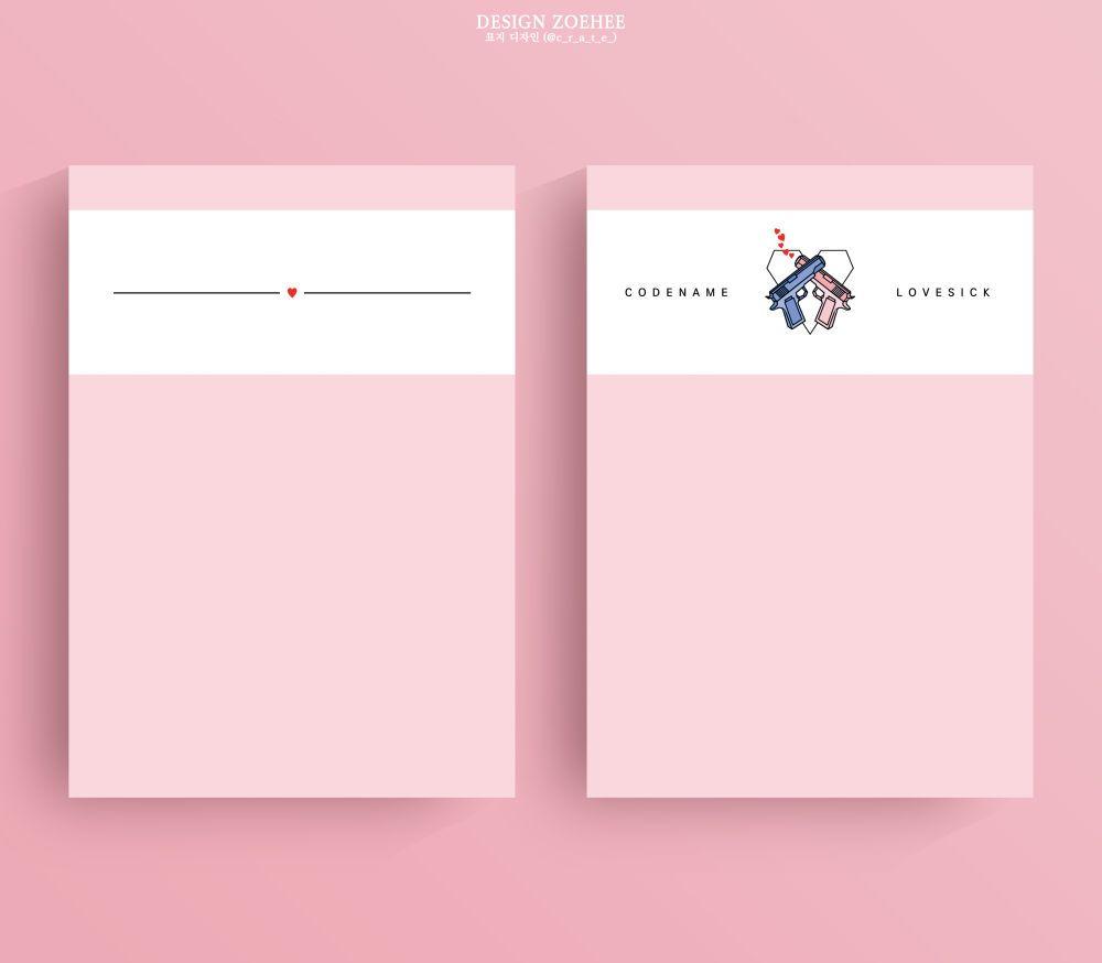 Korean Book Cover Design : 그래픽 디자인에 있는 min ki shin님의 핀 pinterest book cover