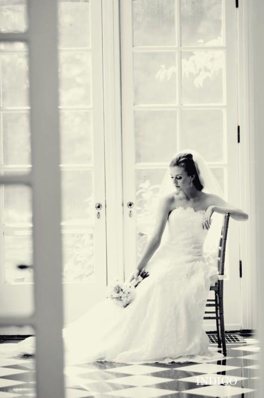 10 Indoor Wedding Photography Ideas Indoor Wedding Wedding Photography Wedding