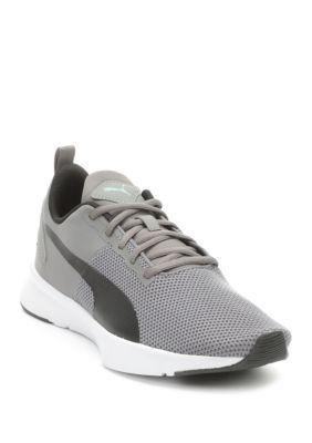 PUMA Flyer Runner Sneakers   Sneakers, Puma mens