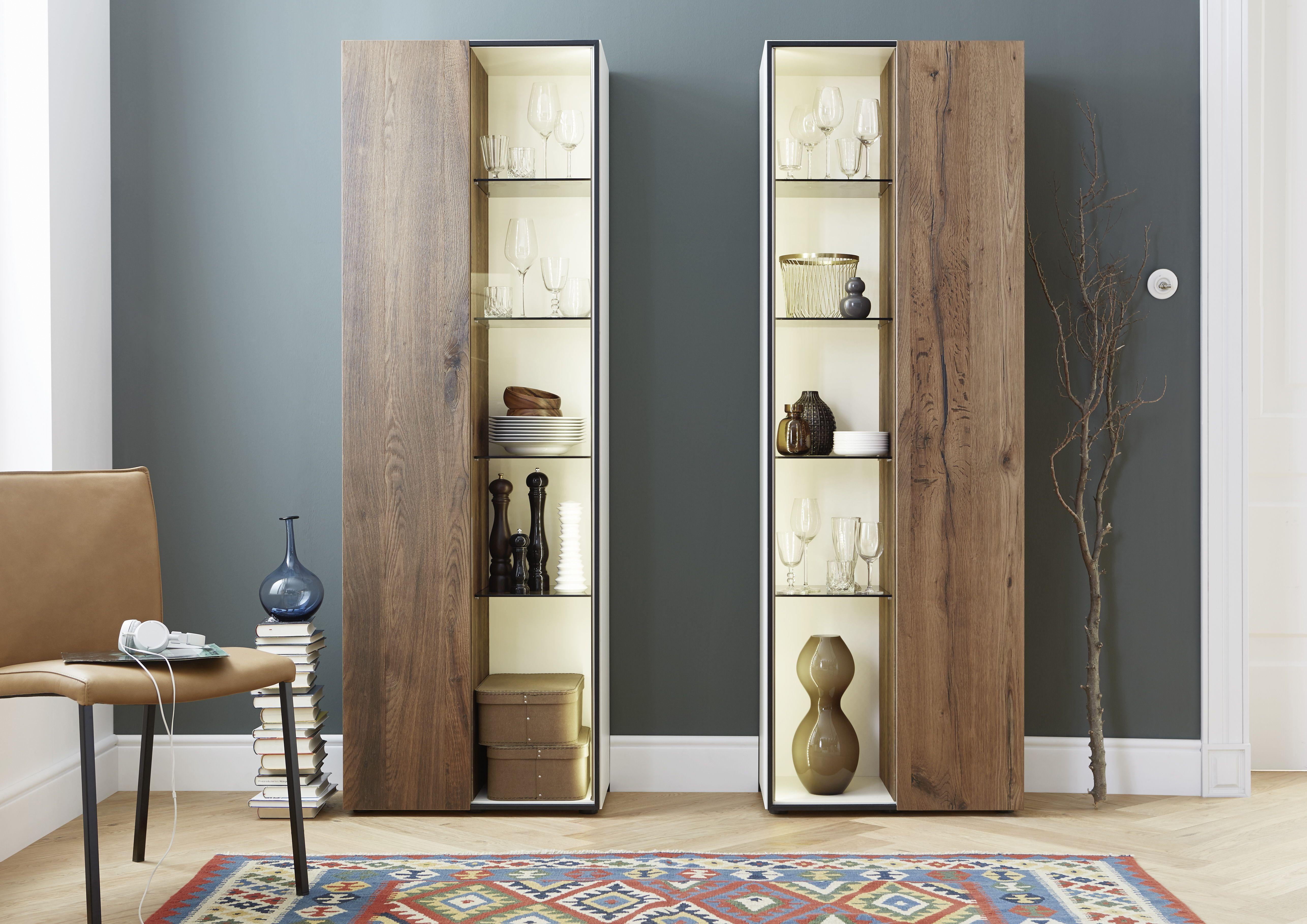#vitrine #wohnzimmer #möbel #madeingermany #furniture