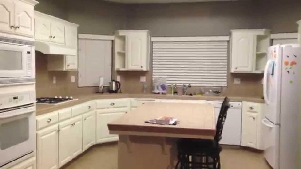 Pin by rahayu on interior analogi pinterest kitchen cabinets