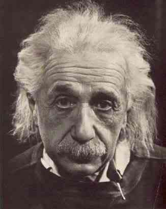 Albert Einstein Photo by Bobbalouie_photo | Photobucket