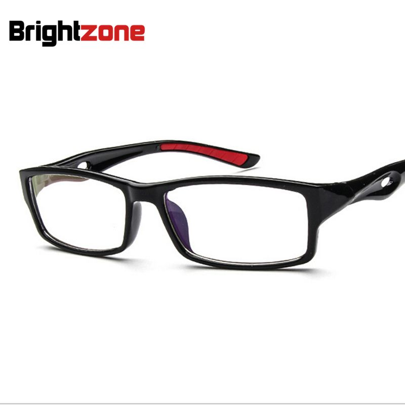 compare prices sport prescription frame eyeglasses basketball ...
