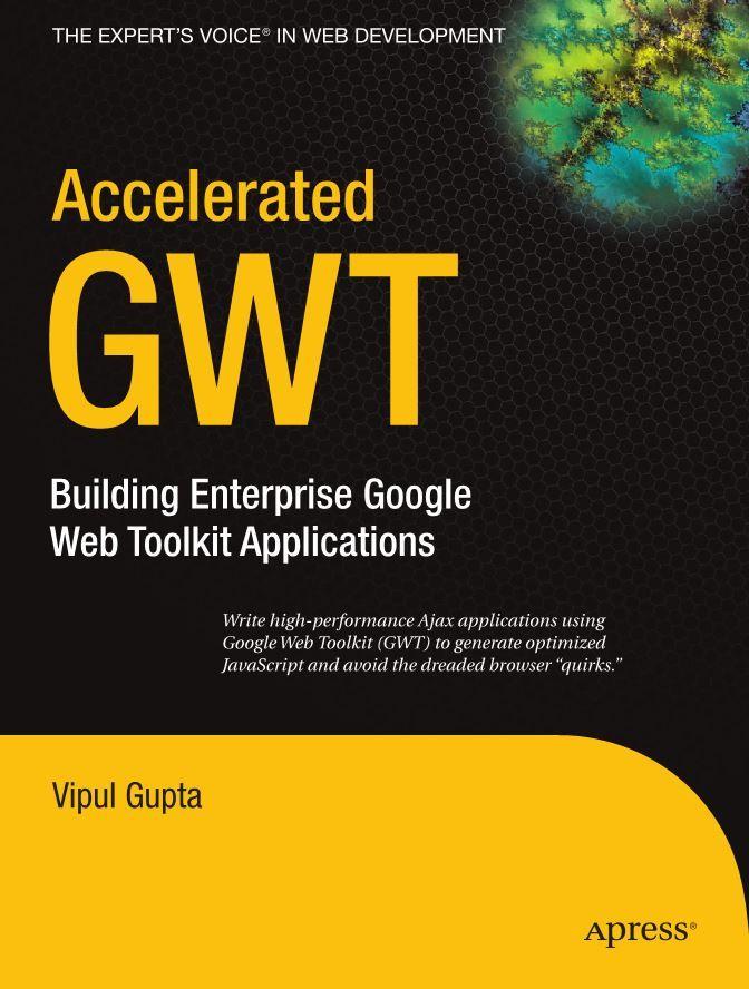 Build Your Own Ajax Web Applications Pdf