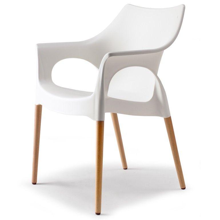 Designer Schreibtischstuhl 99 designer stuhl linen mit holzbeinen ola essecke
