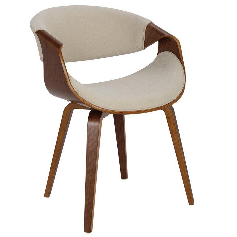 Auburn Barrel Chair images