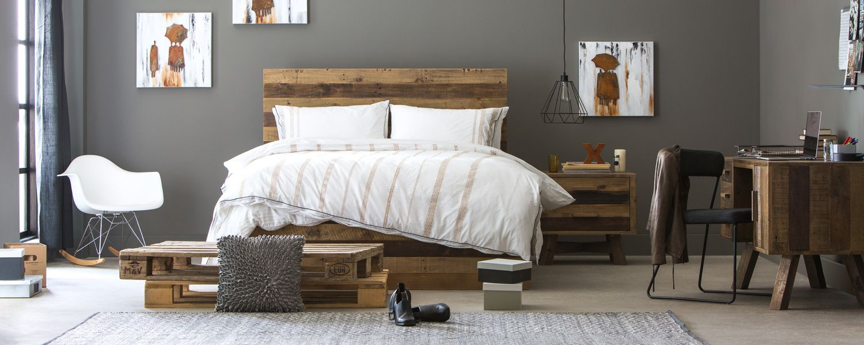 Image result for wood furniture sale