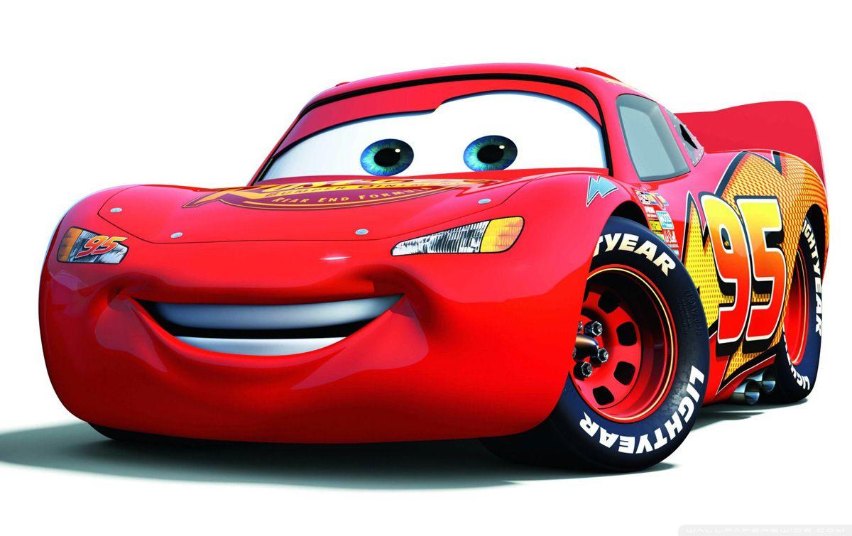 Disney Pixar Cars Windshield Sun Shade Festa Infantil Carros