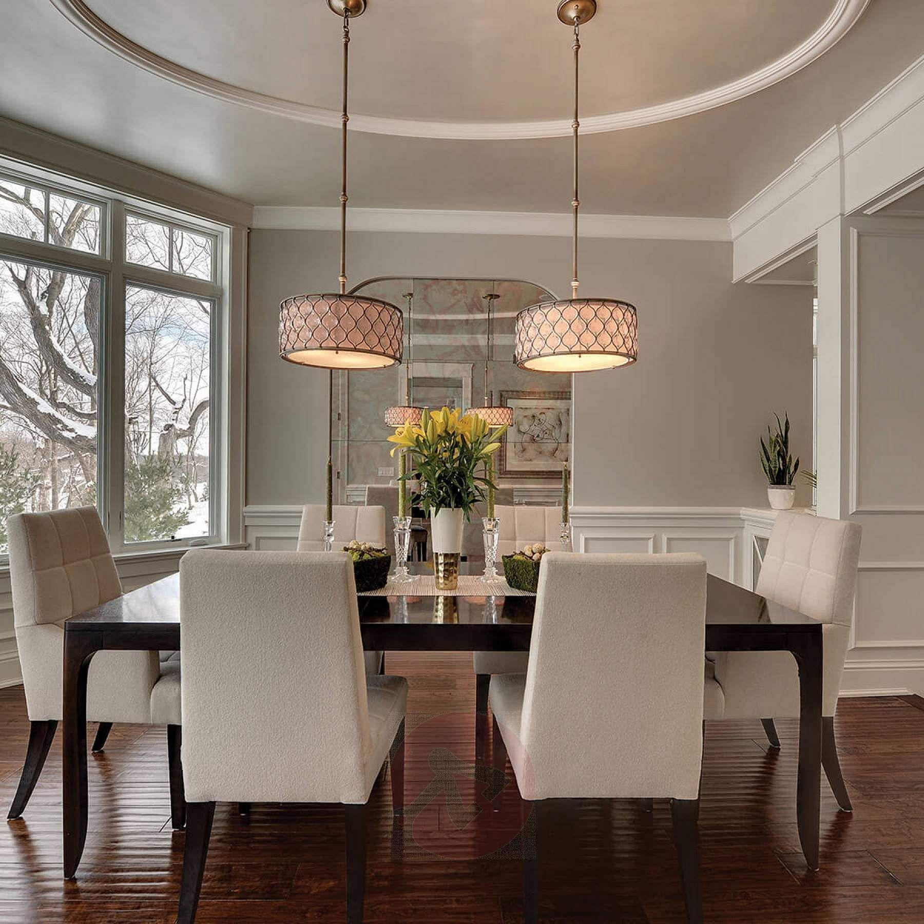 20 Extraordinary And Cool Dining Room Lighting Ideas Dining Room Lighting Room Lights Modern Dining Room Lighting