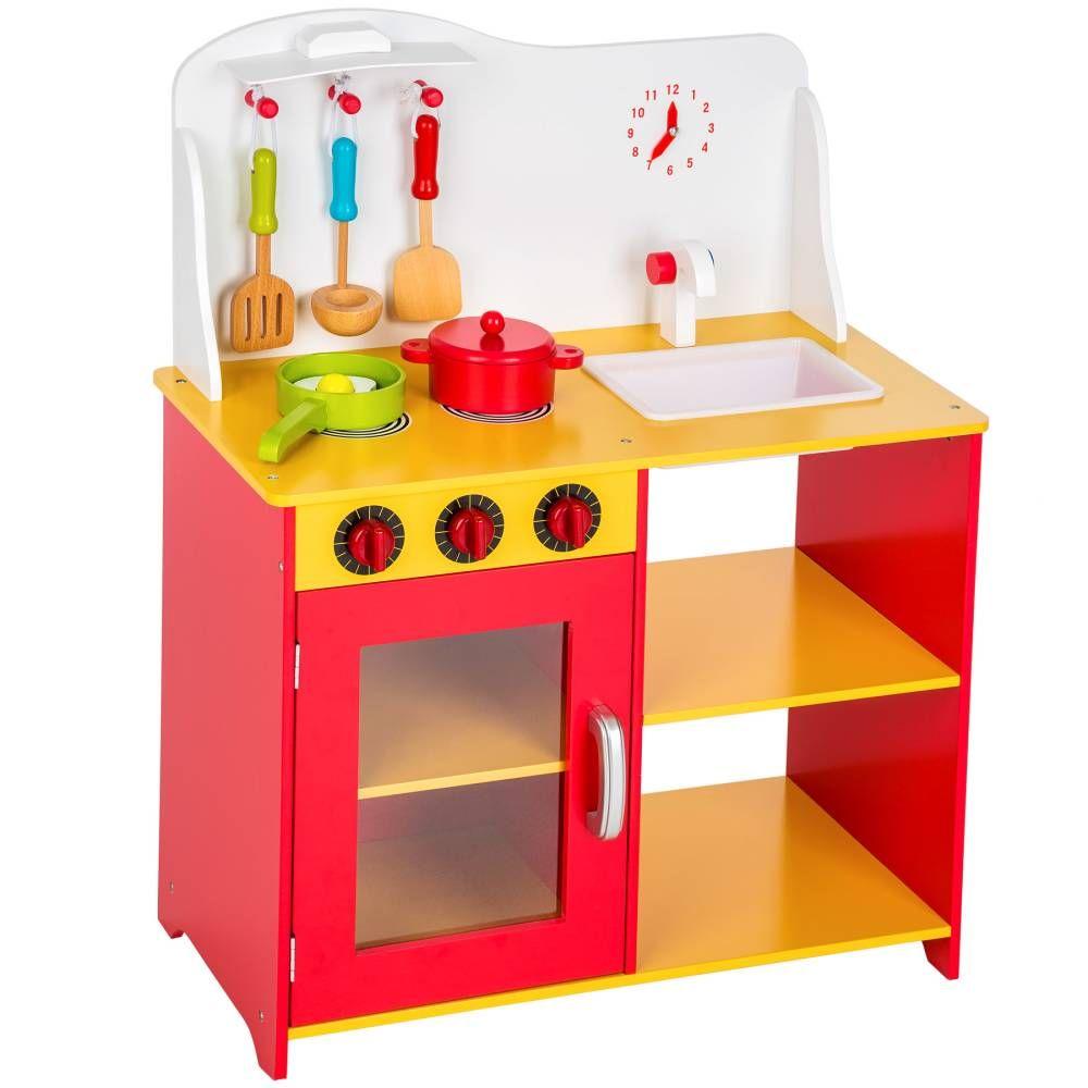 Großzügig Diy Spielküche Verkauf Bilder - Küche Set Ideen ...