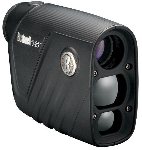 12+ Bushnell scout dx 1000 for golf info
