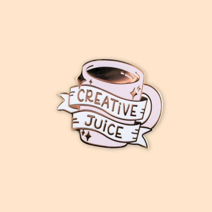 Creative Juice Pining For A Bungalow: Pin, Patches, Cute Pins, Pin