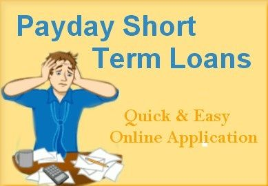 Payday loans wichita ka photo 9