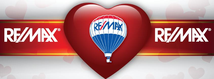 Eliteagentblog Com Wp Content Uploads 2017 01 Valentines Day 3 Png Remax Remax Real Estate Facebook Cover