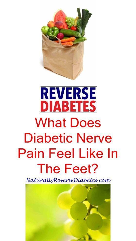 Diabetes Symbol Diabetic Dinner Recipes Diabetes And Tasty