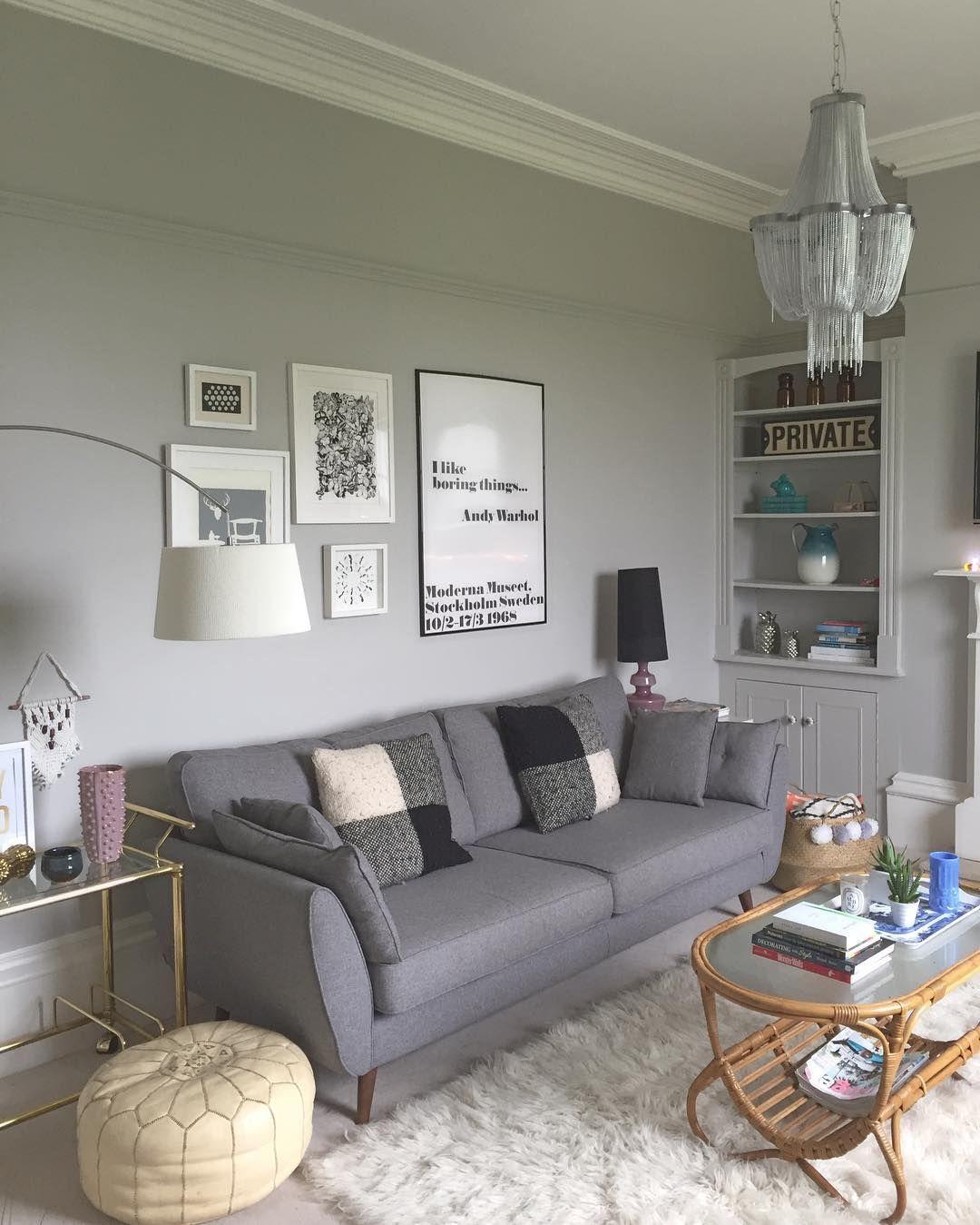 Pin By Bledar Goga On Kolltuqe Living Room Room Living Room Grey