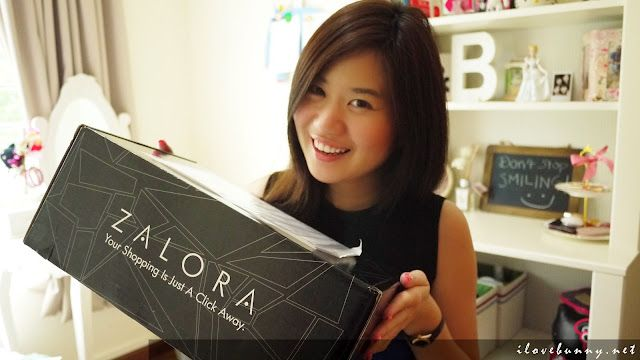 Shopping At Zalora Shopping Travel Blog My Love