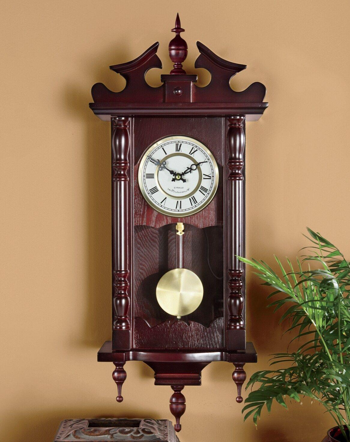 Vintage Wall Clock Vintage Wall Clock Wall Clock Classic Clock