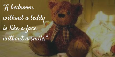 Image result for teddy bear quotes | Teddy bear images ...