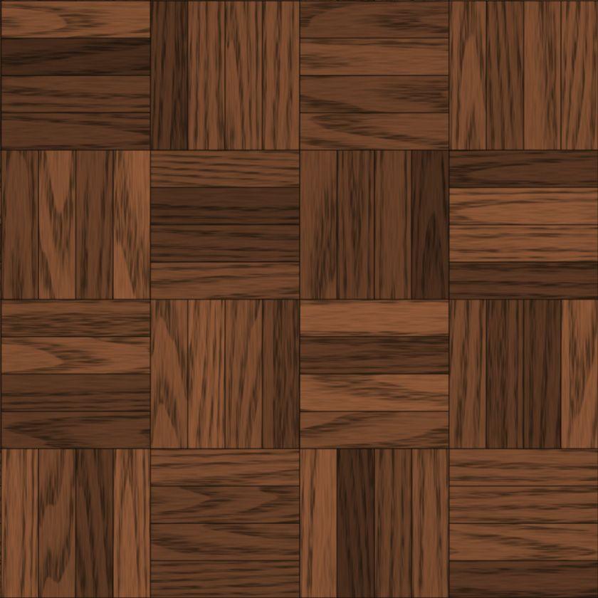 Frum Materiais Cores E Texturas Texturas Criadas Por Mim