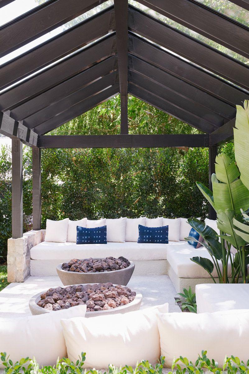 Hutton Residence – SIMO DESIGN | Design | Outdoor Spaces & Ideas ...