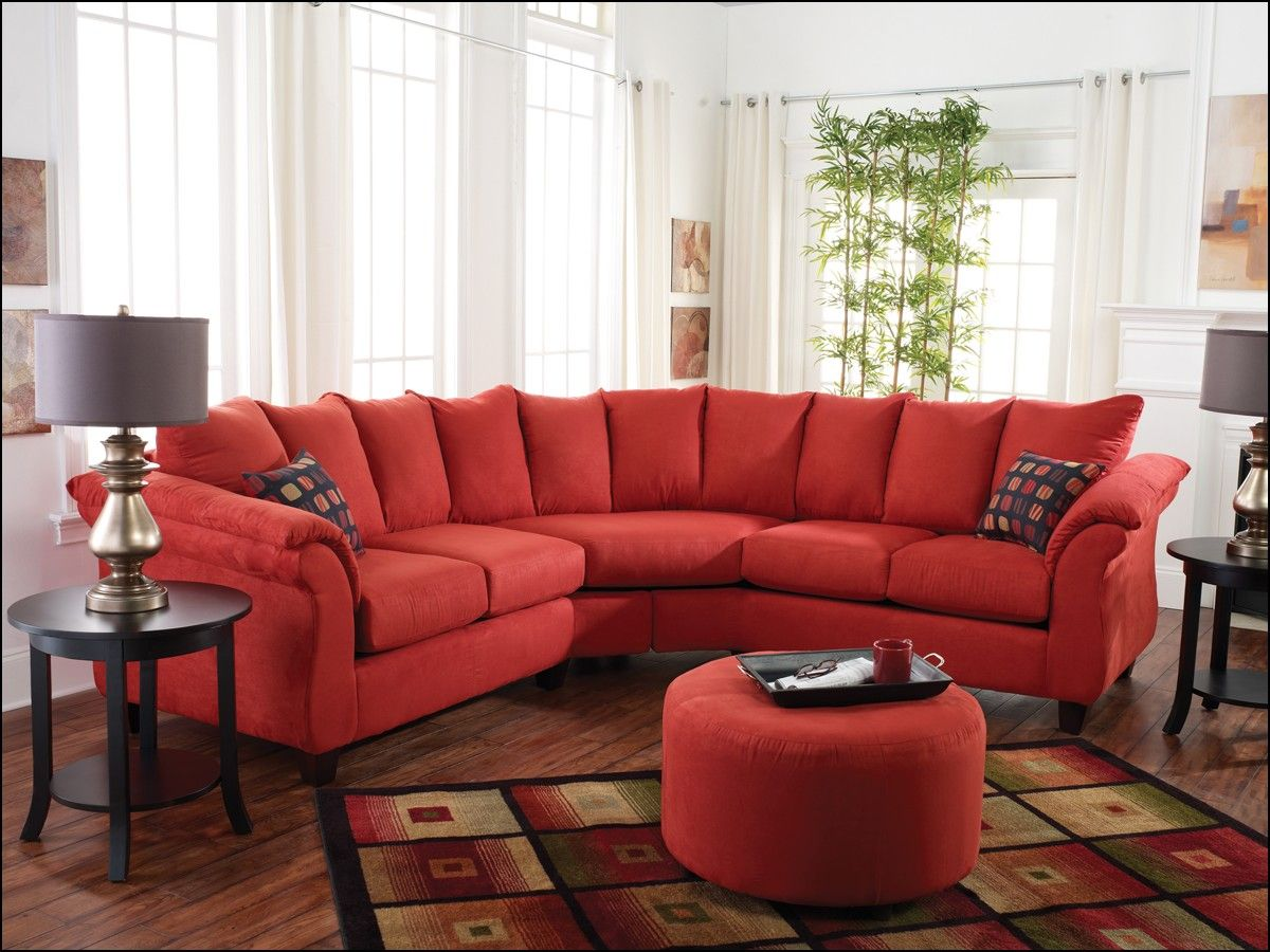 Best Aarons Sectional Sofas Sectional Sofa Sectional Sofa 400 x 300
