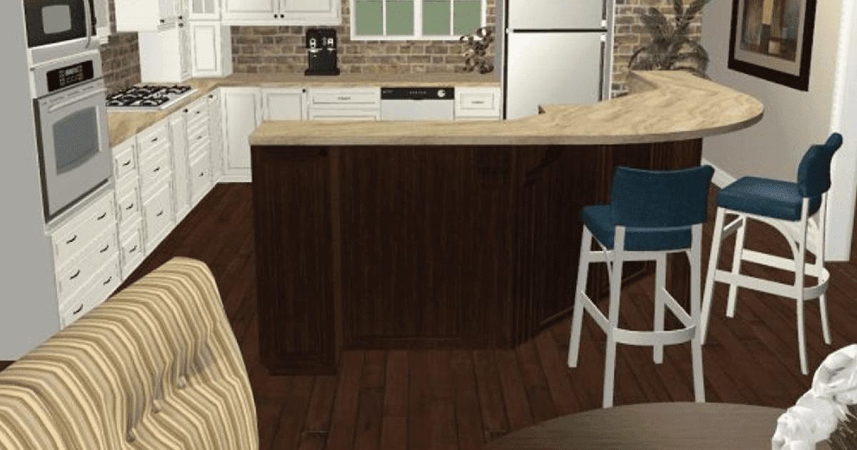 Get Inspired For Furniture Design Program Free