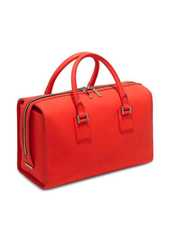 Victoria Beckham Bag She Just Knows How To Design Wonderful Bagssssssss