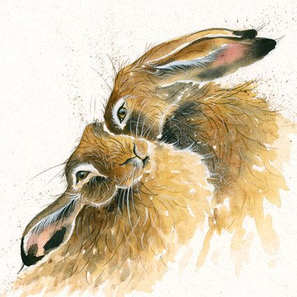 Buy Now, from best selection of art from artists Kay Johns, Carl Brenders and Jamie Boots, categories include hare artwork, livestock both general and British wildlife equestrian canine art, birds prints all available mounted or framed