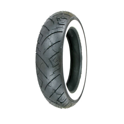 130 80 17 65h Shinko 777 Front Motorcycle Tire White Wall 87 4567 Suzuki Ebay Motorcycle Tires Motorcycle Parts And Accessories Tire
