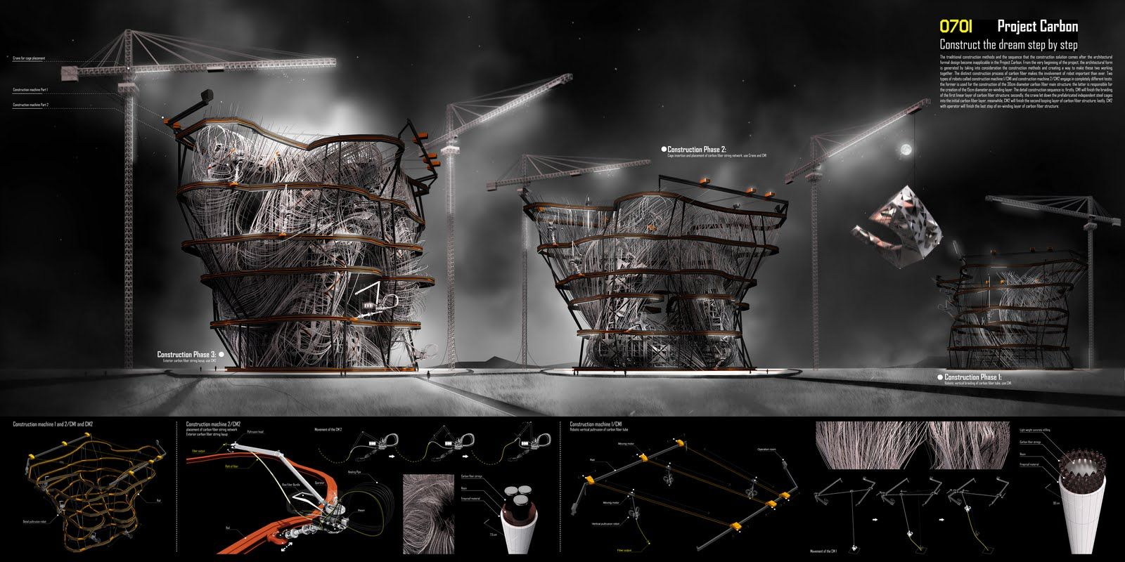 Sci arc yaohua wang project design de diagrams pinterest sci arc yaohua wang project malvernweather Image collections