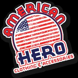 American Hero Clothing