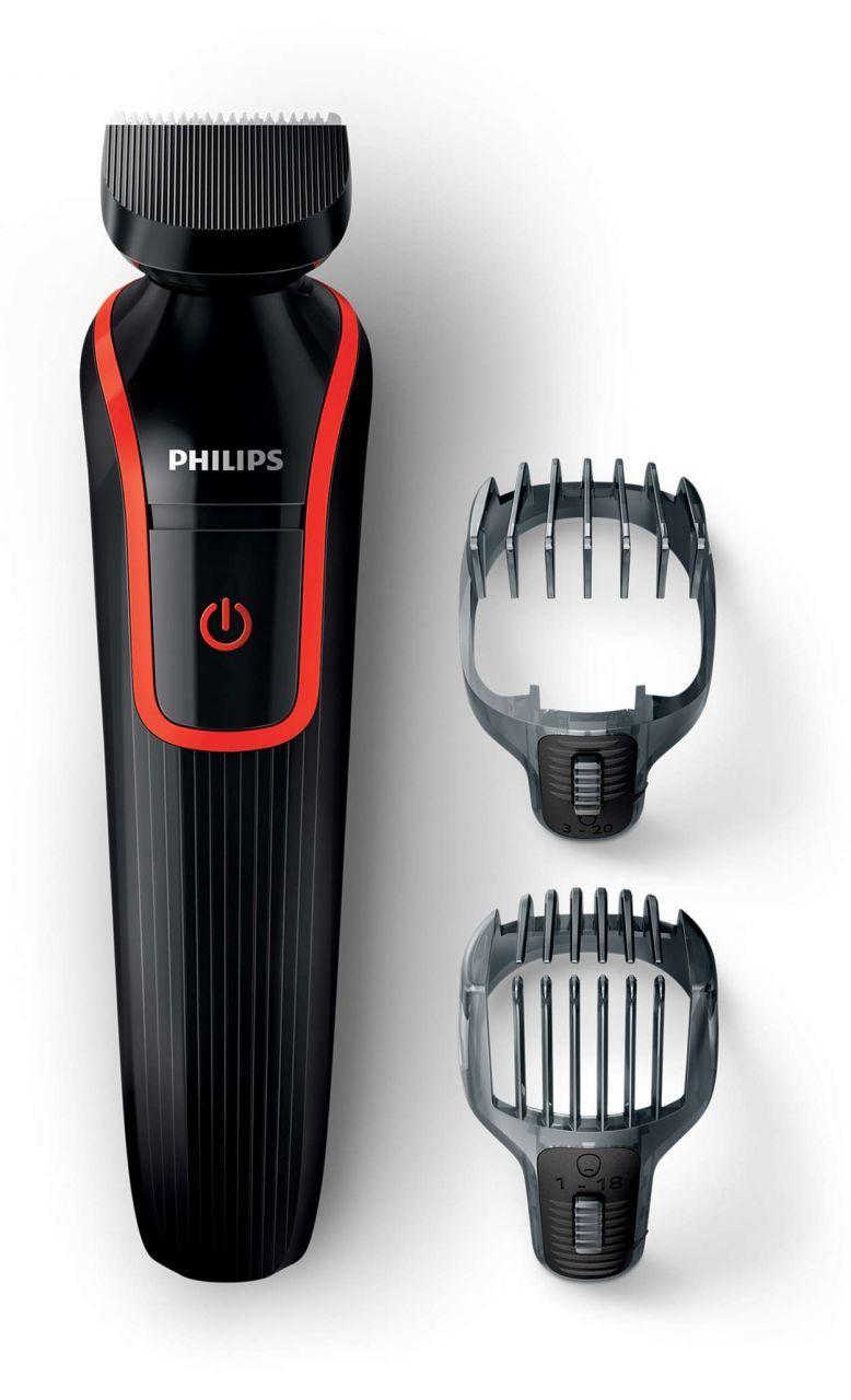 En Ucuz Philips Qg410 X2f 15 Sac Sakal Tras Makinesi Fiyatlari