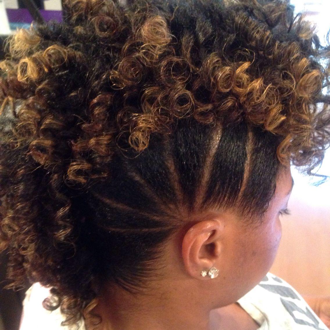 Pin On Hair Time