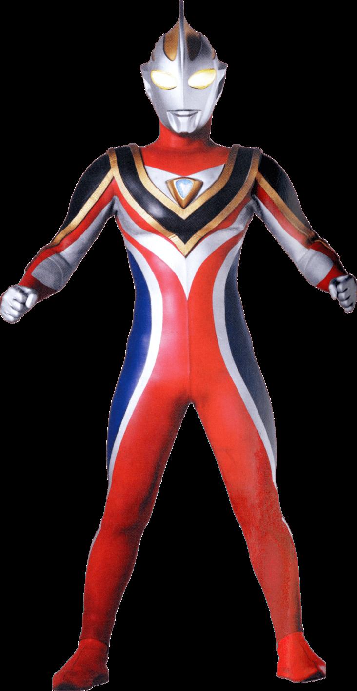 Pin On Sentai Ultraman