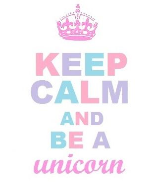 my best friend loves unicorns so i couldn t help but get this
