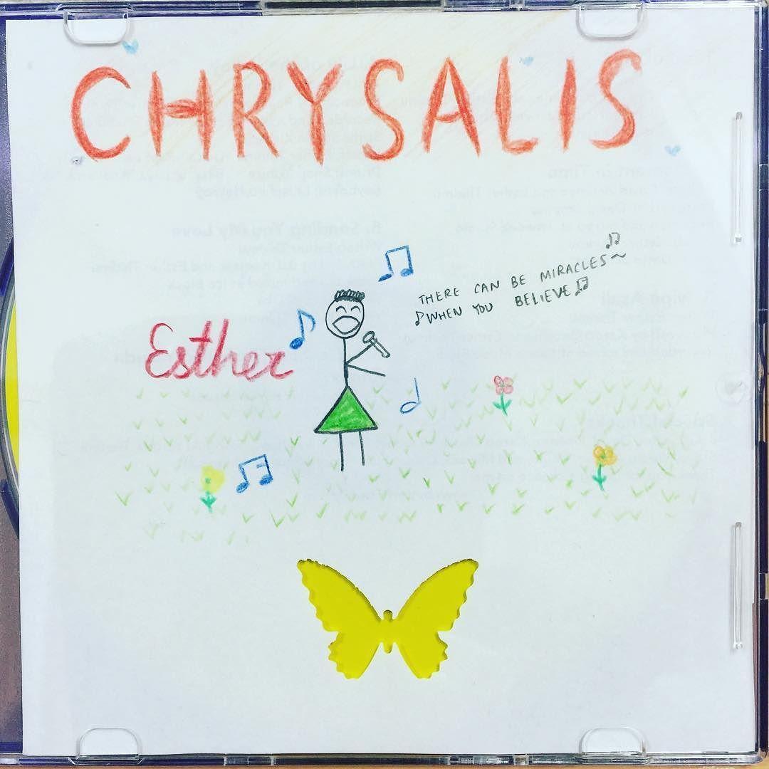 And I do! Do you? #Swinky #doodles #believe #album #ep #cd #independent #release #chrysalis #indieartist #singersongwriter by swinkydoodles https://www.instagram.com/p/BBW7RWhu00u/ #jonnyexistence #music