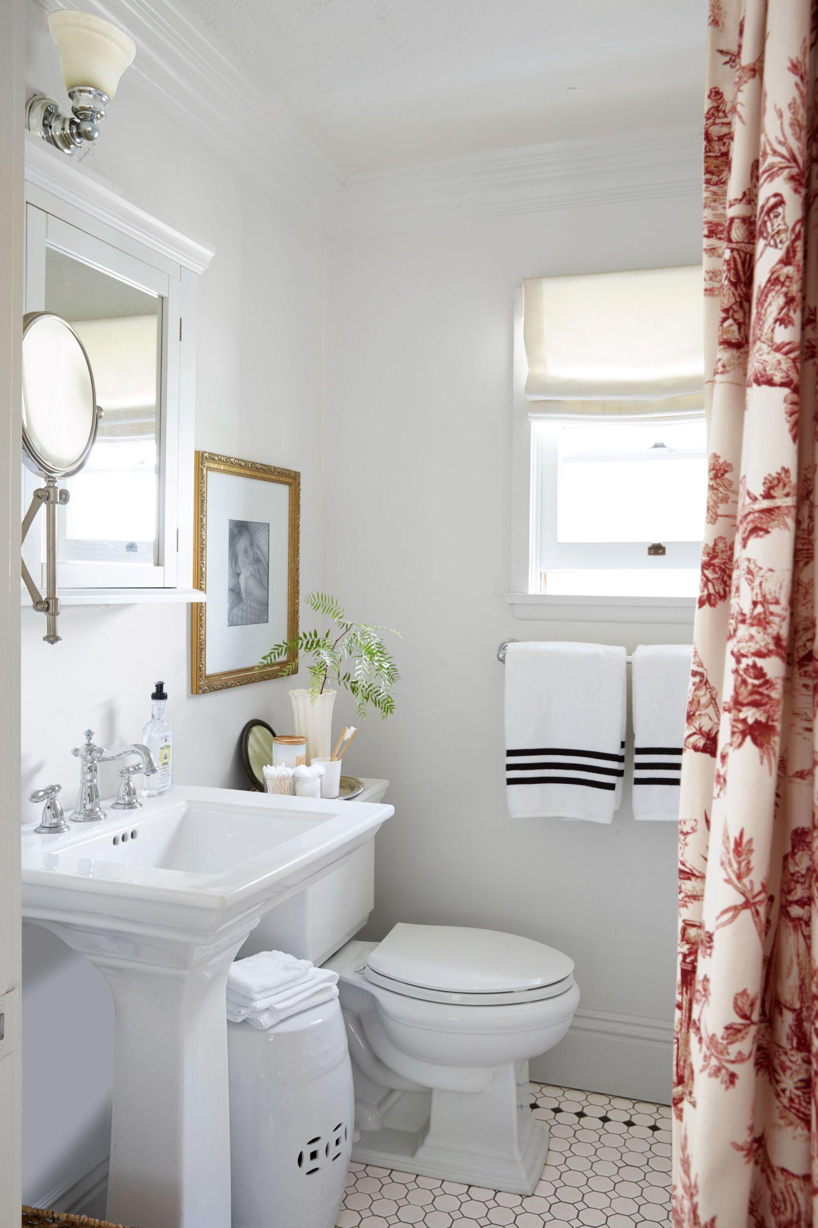 65 kreative badezimmer ideen für ihr modernes bad! | moderne bäder, Schlafzimmer entwurf