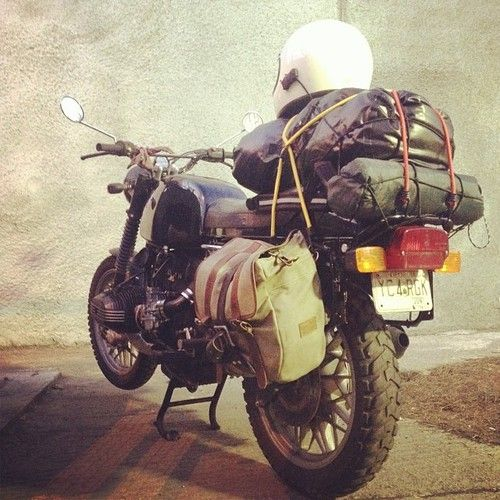 Pin By Alex Cuecuecha On Hobbies Distractions Motorcycle Camping Motorcycle Travel Motorcycle Camping Gear