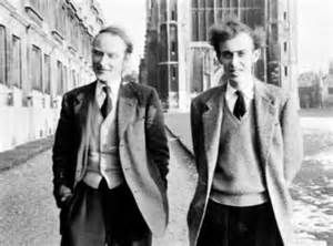 james watson and francis crick - - Yahoo Image Search Results