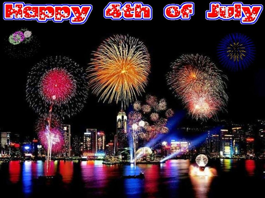Fourth Of July Greetings Quotes July 4th Greeting 1024x768 4th Of