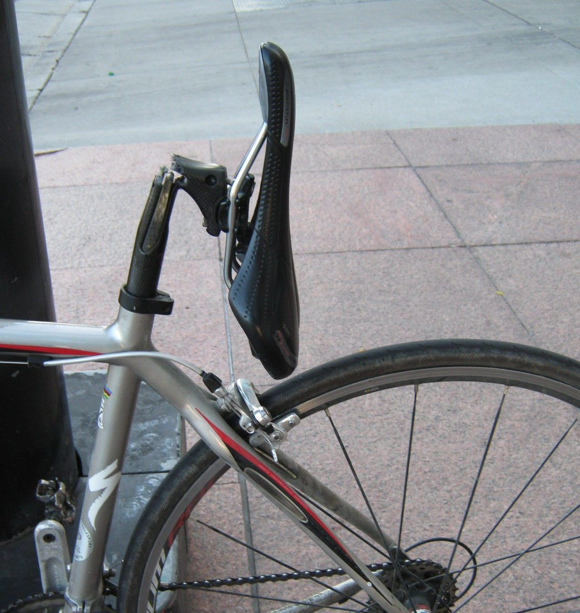 The Truth About Finding A Comfortable Saddle Read This Before