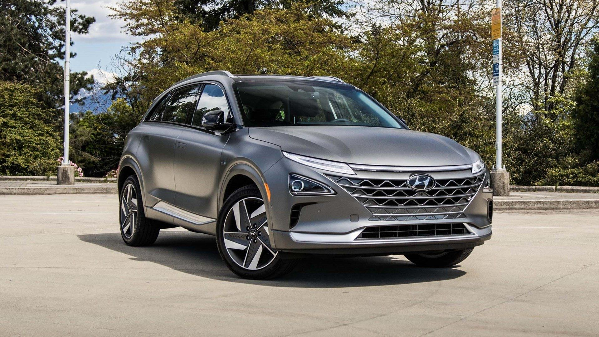 2020 Hyundai Nexo For Sale New Interior Hyundai Living In Car Hyundai Veloster