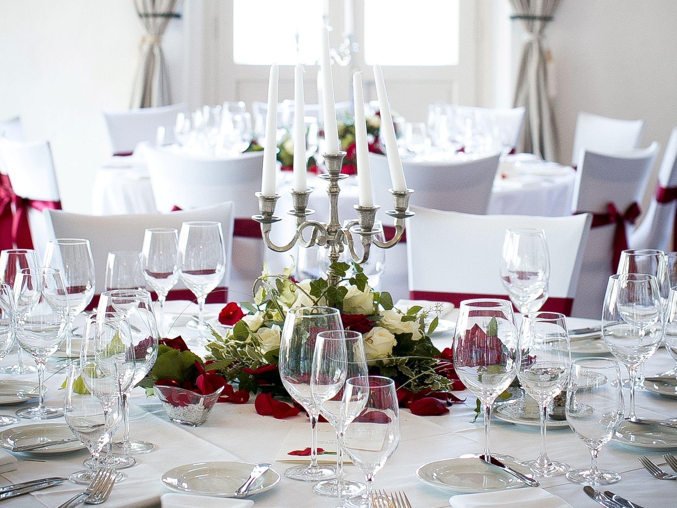 Brauttisch Hochzeit Kerzenleuchter Zu Mieten Www Help Org At