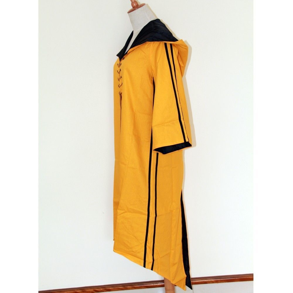 quidditch robe harry potter movie cosplay uniform