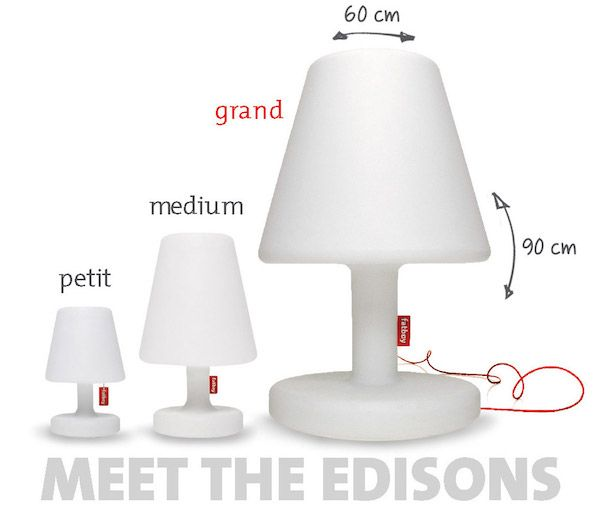 afbeeldingsresultaat voor fatboy lampe edison petit tuin pinterest george nelson quality. Black Bedroom Furniture Sets. Home Design Ideas
