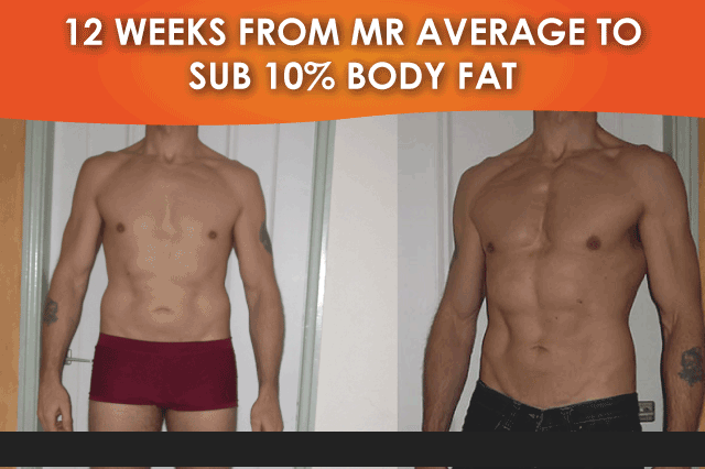 Does yeast affect weight loss